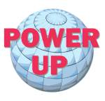 POWER UP project